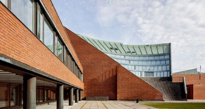 Aalto University Will Enhance its Remote Access Services and Speed Digital Transformation with the Ex Libris Higher-Ed Cloud Platform