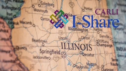 Consortium of Academic and Research Libraries in Illinois Selects Ex Libris Alma and Primo