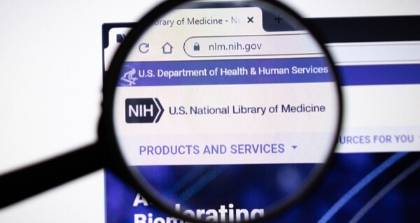 National Library of Medicine Migrates to Ex Libris Alma Platform and Primo Solution image small