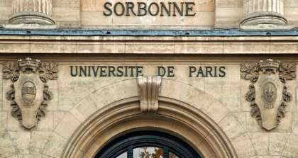 Sorbonne University Selects Ex Libris Alma and Primo