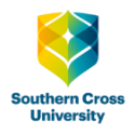 Esploro Southern Cross University Customer Story