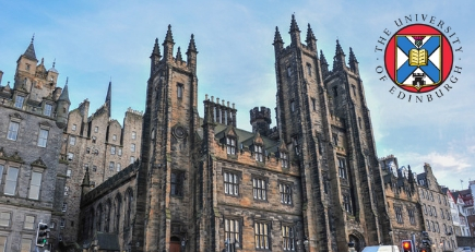 The University of Edinburgh - Integrating Course Reading Lists with Library Management Software