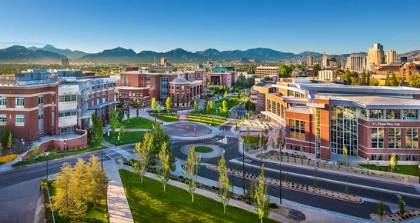 University of Nevada, Reno, Selects Ex Libris Alma Platform and Primo Discovery Solution to Simplify Library Systems and Streamline Processes